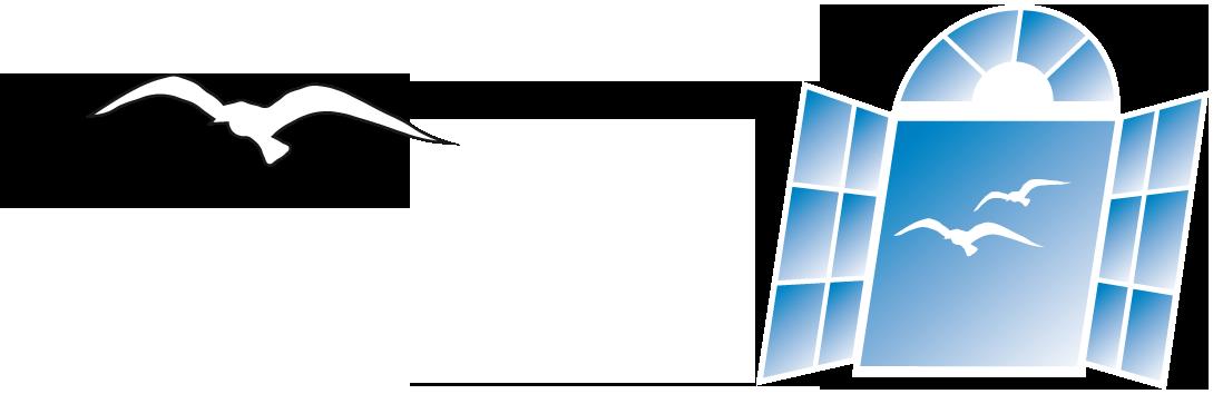 Logo von FSD - Freie Soziale Dienste Friesland, gemeinnützige Gesellschaft mit beschränkter Haftung